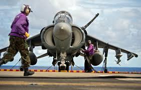 Aircraft Machinist Aviation Boatswain U0027s Mate Fuels Abf