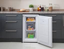 under cabinet fridge and freezer fridge freezer buying guide go argos