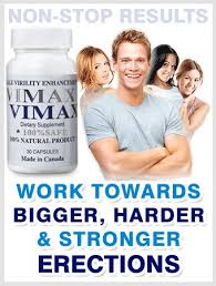 29 best vimax pills orignal in pakistan images on pinterest