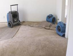 How To Dry Flooded Basement by Floor Help My Carpet Is Flooded