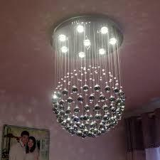 Room Lamps Crystal Bedroom Lamps Dance Drumming Com