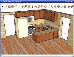 logiciel plan cuisine gratuit logiciel cuisine 3d gratuit luxe collection plan de cuisine