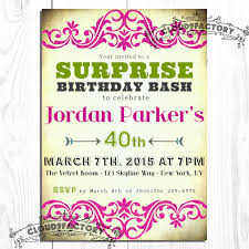 halloween birthday party invitations templates tropical sweet 16 party invitations templates free birthday party