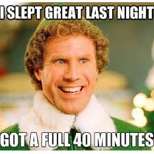 Med School Memes - the best lifeofamedstudent memes of all time lifeofamedstudent