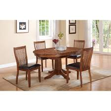 extendable dining room table home interior design ideas