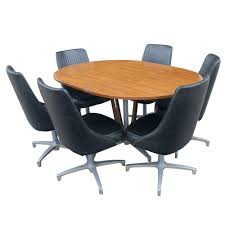 Cochrane Dining Room Furniture Furniture Chromcraft Chair Replacement Parts Chromcraft