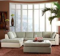 Sofas New York Contemporary Sofas Modern Sectionals Leather Sofas New York