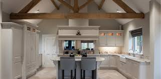 Kitchen Design Northern Ireland by Greenhill Kitchens County Tyrone Northern Ireland Modern
