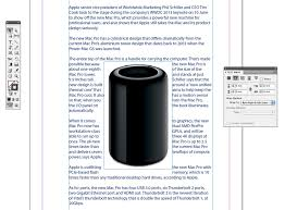 in design tutorials beginner s guide to adobe indesign create a simple but attractive