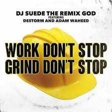 suede christmas challenge single by dj suede the remix god