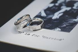Gps Wedding Ring by Henry Mancini Mansion Wedding Stefan U0026 Arnaud Greater Palm