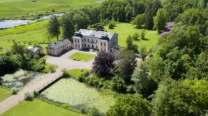 skottorps slott laholm n 31296 sweden luxury home for sale
