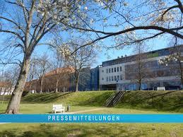 Jugendamt Bad Doberan Landkreis Rostock Newsübersicht 2017