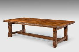 antique oak dining tables the uk u0027s premier antiques portal