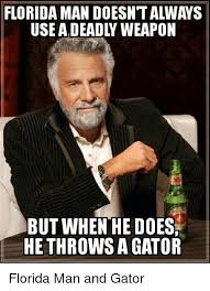 Funny Florida Gator Memes - 25 best memes about fight to keep fight to keep memes