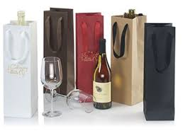 wine bottle gift box wholesale wine bags bottle gift bags wholesale bags bows