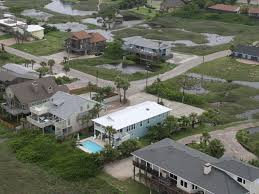 Beach House Rentals In Port Aransas Tx by Beach Front Home Located In U0027 Old Town U0027 Po Vrbo