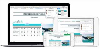 Google Spreadsheets Download Sheets The Best Spreadsheet Apps From Free Spreadsheet Program