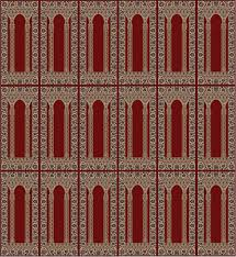 red new design sultan ahmed in istanbul mosque carpet usa arafen