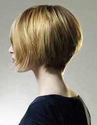 Bob Frisuren Mit Pony F Feines Haar by Wirklich Popular Bob Frisuren Für Feines Haar Neue Frisur Stil