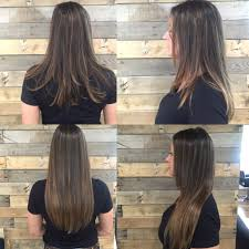 vomor hair extensions how much vomor hair extensions before and after vomor hair extensions