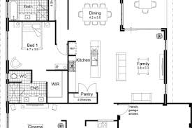 best open floor plans 11 5bd single open floor plans best open floor plans single