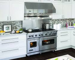 High End Kitchens by Kitchen Style Stainless Steel Kitchen Appliances Appliances