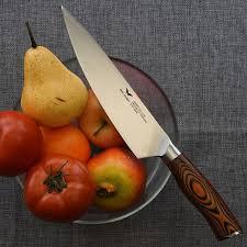 Japanese Style Kitchen Knives Knife Blocks And Knife Sets U2013 Australia Why Pay Retail