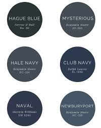 the best paint colors for dark bedrooms dark paint colors hale