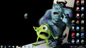 Internet Explorer Memes - top 10 funny internet explorer memes