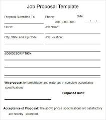 event proposal template doc wedding planner proposal template
