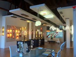 light bulb store houston home lighting stupendous light store picture design stores near me