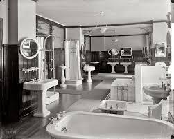 214 best antique u0026 vintage bathrooms images on pinterest retro