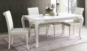 yemek masasi elmas yemek masası takımı yemek masaları yemek masası modelleri