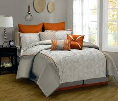 Matching Bedding And Curtains Sets Bedroom Awesome Bedding Design Ergonomic Curtain Matching Set
