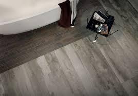 Revive Laminate Flooring Ceramiche Caesar Place Made In Usa