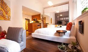1 Bedroom Loft Apartments by Awe Inspiring Studio Apartment Vs 1 Bedroom Decorating Ideas