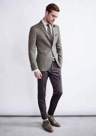 how to wear dress pants 1088 looks men u0027s fashion