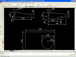 Ford F150 Truck Dimensions - 13tw5 sub box plans for 04 08 f150 supercrew f150online forums