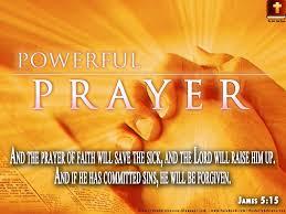 healed u2013 jesus strong u2013 chrisaomministries