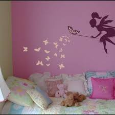 Stickers For Walls In Bedrooms by 111 Best Butterfly Wall Decals Images On Pinterest Butterfly