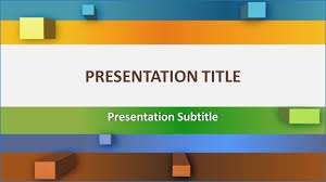 themes for powerpoint presentation 2007 free download download template powerpoint 2007 free aventium me
