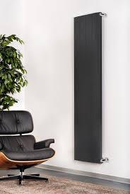 38 best vertical flat panel radiators images on pinterest flat