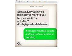 35 Hilarious Funny Texts Messages - 35 hilarious texts that every sister will understand sisters