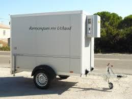 location de chambre froide remorque chambre froide humbaur 5065 ka remorque rm uchaud
