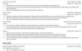 technical resume technical skills resume format 25 unique resume format ideas