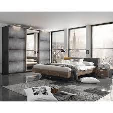 Wohnzimmerschrank Zu Verschenken Dortmund Schlafzimmer Ebay Kleinanzeigen Home Design Haus Renovierung