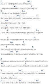 ukulele keyboard tutorial somewhere over the rainbow chords ukulele pinterest rainbow