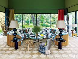 10 famous decorating quotes to get inspired u2013 inspirations