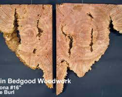 wood turned wall wall sculpture kevin bedgood woodwork